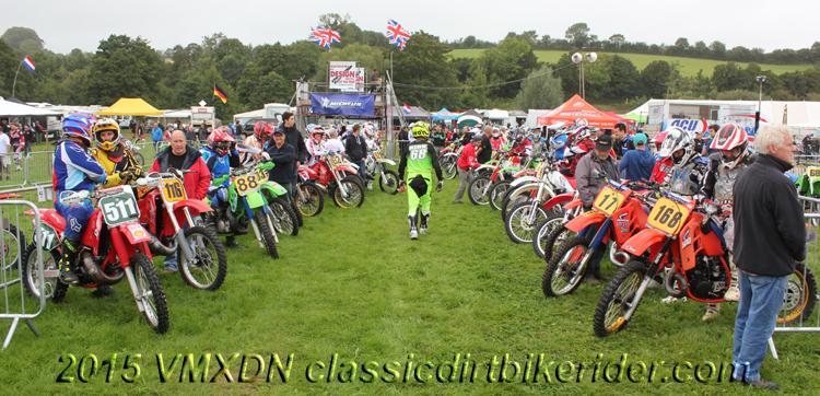 VMXDN 2015 Photos Farleigh Castle classicdirtbikerider.com vintage motocross 12