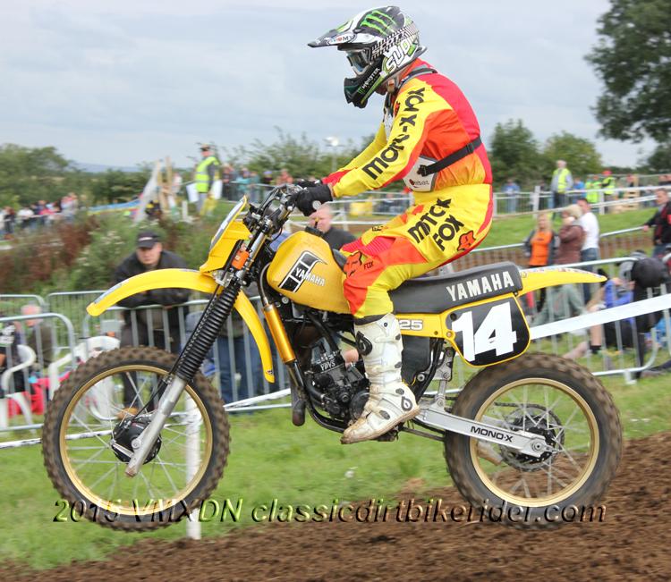 VMXDN 2015 Photos Farleigh Castle classicdirtbikerider.com vintage motocross 120