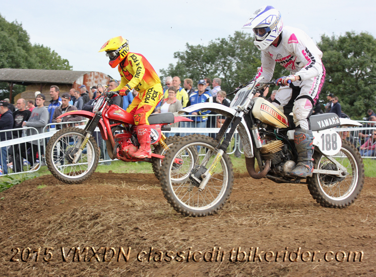 VMXDN 2015 Photos Farleigh Castle classicdirtbikerider.com vintage motocross 123