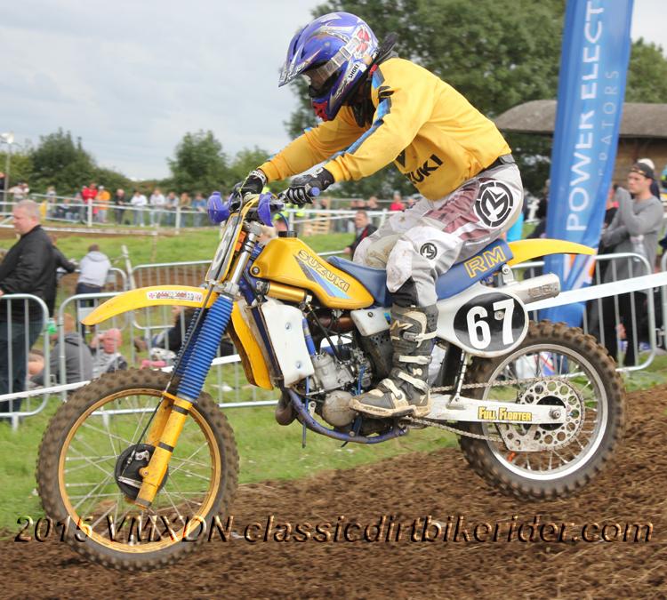VMXDN 2015 Photos Farleigh Castle classicdirtbikerider.com vintage motocross 124