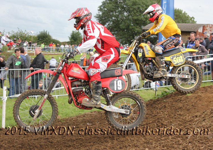 VMXDN 2015 Photos Farleigh Castle classicdirtbikerider.com vintage motocross 125