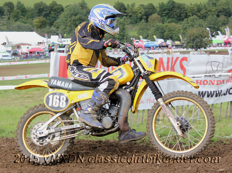 VMXDN 2015 Photos Farleigh Castle classicdirtbikerider.com vintage motocross 127