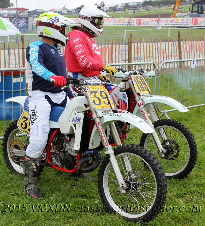 VMXDN 2015 Photos Farleigh Castle classicdirtbikerider.com vintage motocross 13