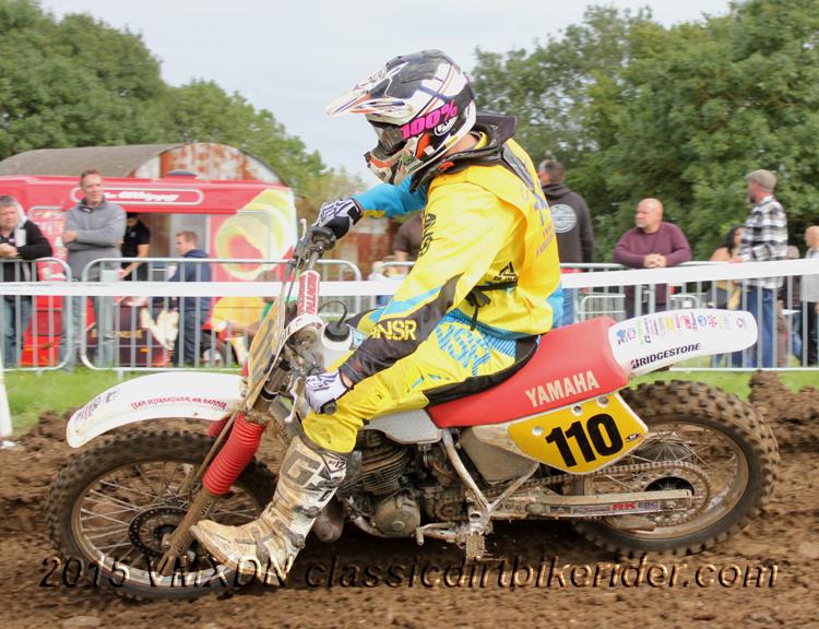 VMXDN 2015 Photos Farleigh Castle classicdirtbikerider.com vintage motocross 130