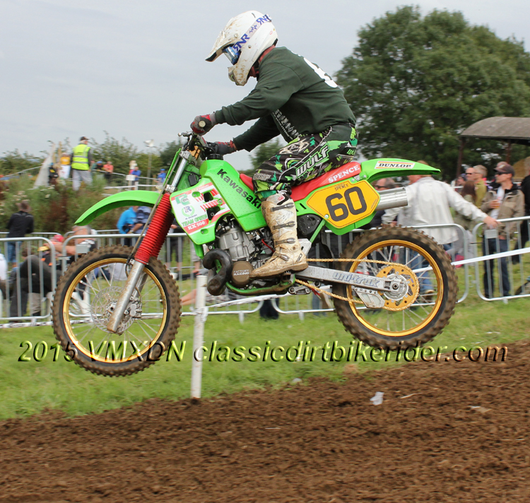 VMXDN 2015 Photos Farleigh Castle classicdirtbikerider.com vintage motocross 131