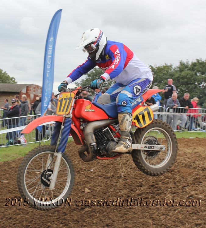 VMXDN 2015 Photos Farleigh Castle classicdirtbikerider.com vintage motocross 132