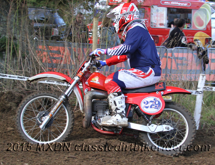 VMXDN 2015 Photos Farleigh Castle classicdirtbikerider.com vintage motocross 133