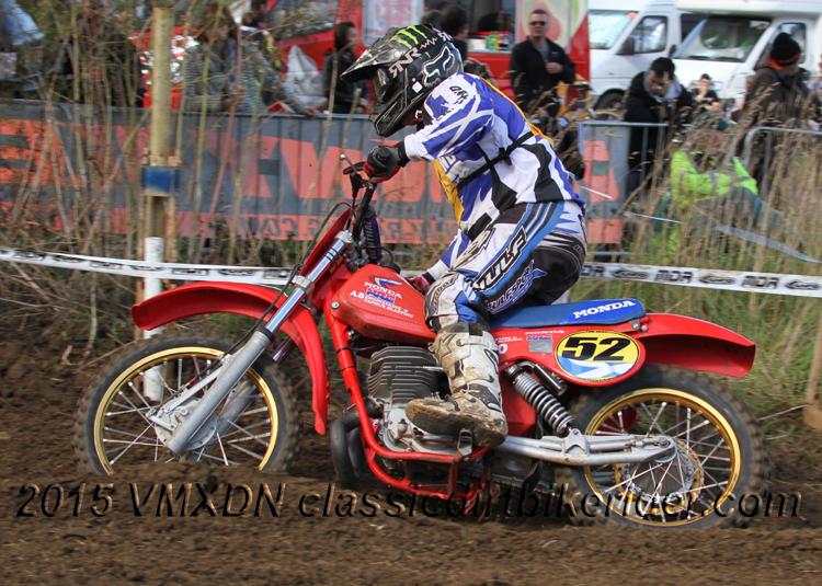 VMXDN 2015 Photos Farleigh Castle classicdirtbikerider.com vintage motocross 134