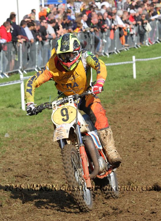 VMXDN 2015 Photos Farleigh Castle classicdirtbikerider.com vintage motocross 139