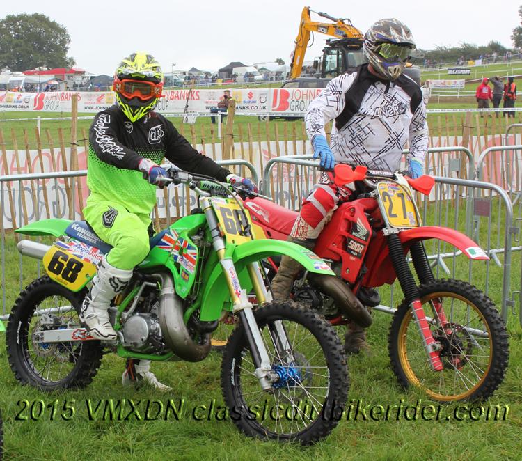 VMXDN 2015 Photos Farleigh Castle classicdirtbikerider.com vintage motocross 14
