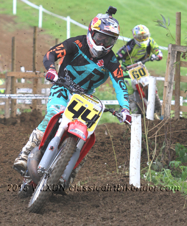 VMXDN 2015 Photos Farleigh Castle classicdirtbikerider.com vintage motocross 140