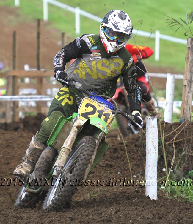 VMXDN 2015 Photos Farleigh Castle classicdirtbikerider.com vintage motocross 141