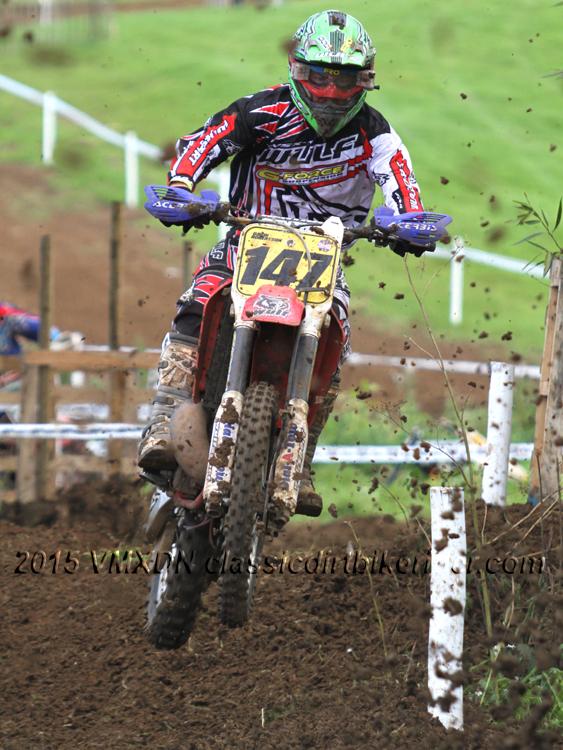 VMXDN 2015 Photos Farleigh Castle classicdirtbikerider.com vintage motocross 142