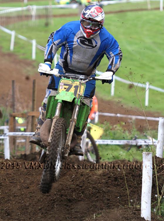 VMXDN 2015 Photos Farleigh Castle classicdirtbikerider.com vintage motocross 144