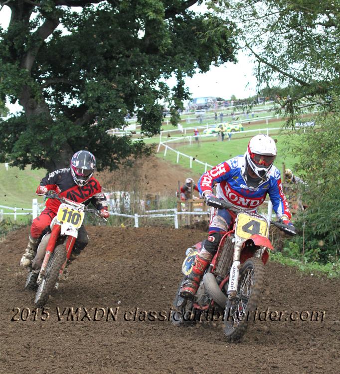 VMXDN 2015 Photos Farleigh Castle classicdirtbikerider.com vintage motocross 145