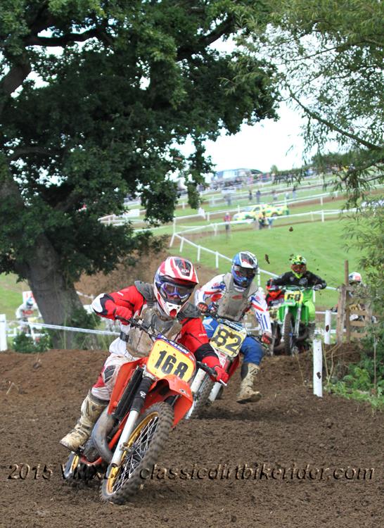 VMXDN 2015 Photos Farleigh Castle classicdirtbikerider.com vintage motocross 146