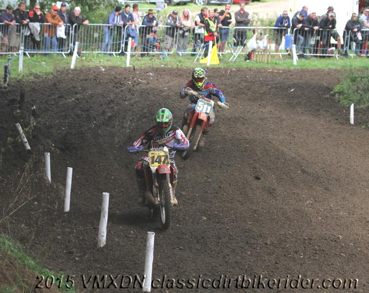 VMXDN 2015 Photos Farleigh Castle classicdirtbikerider.com vintage motocross 147