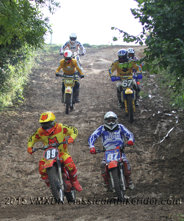 VMXDN 2015 Photos Farleigh Castle classicdirtbikerider.com vintage motocross 148