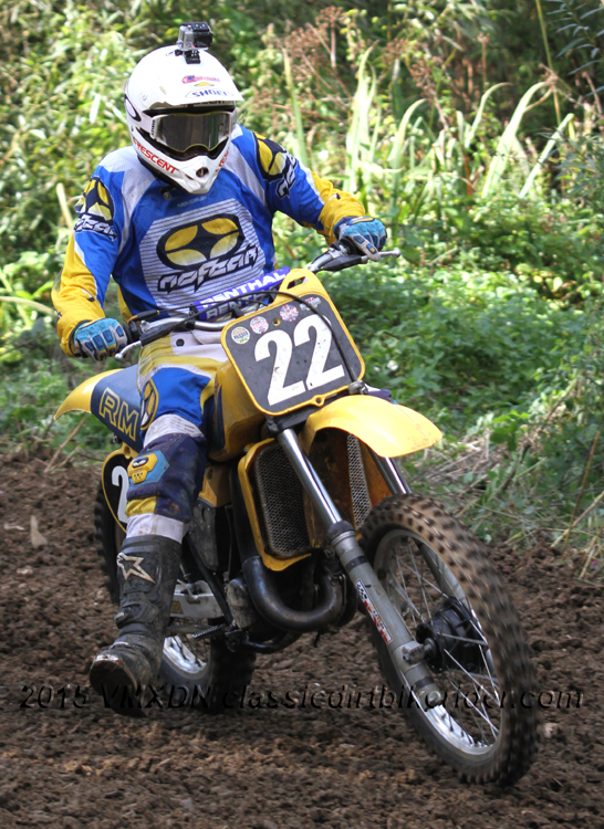 VMXDN 2015 Photos Farleigh Castle classicdirtbikerider.com vintage motocross 149