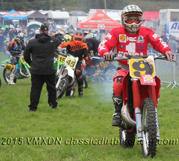 VMXDN 2015 Photos Farleigh Castle classicdirtbikerider.com vintage motocross 15