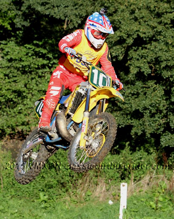 VMXDN 2015 Photos Farleigh Castle classicdirtbikerider.com vintage motocross 150