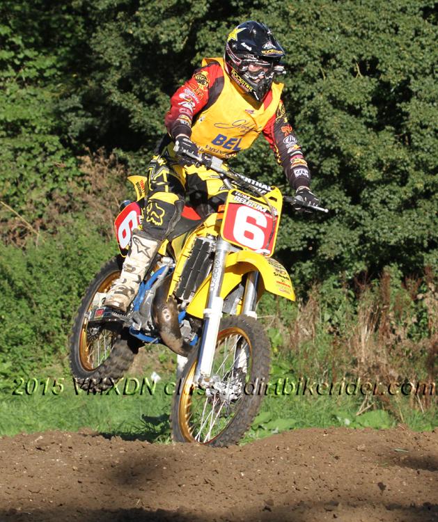 VMXDN 2015 Photos Farleigh Castle classicdirtbikerider.com vintage motocross 151