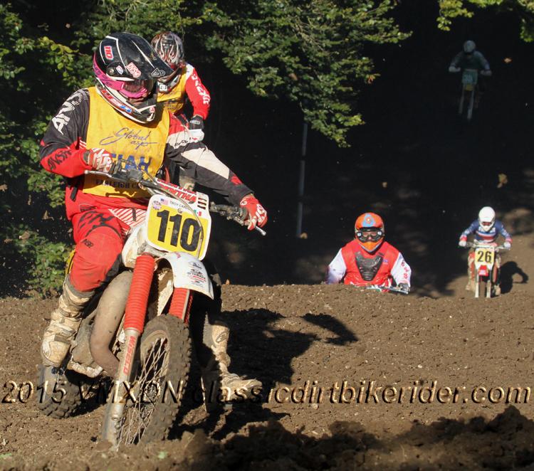 VMXDN 2015 Photos Farleigh Castle classicdirtbikerider.com vintage motocross 153