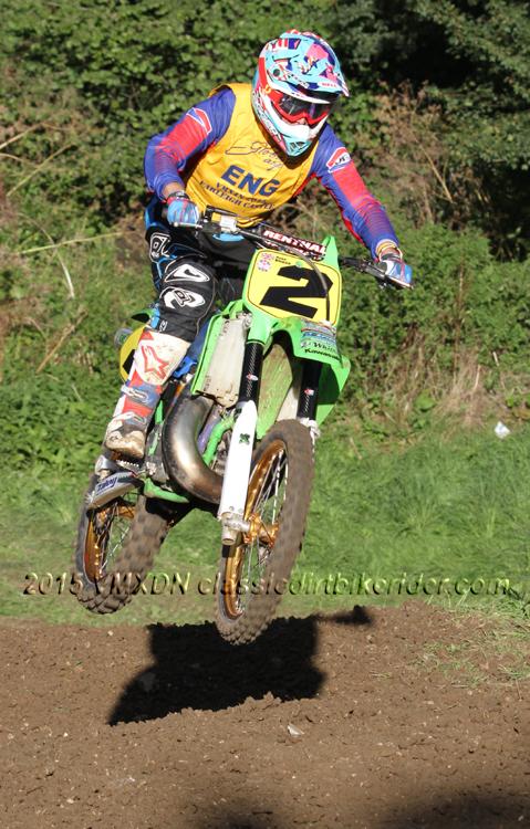VMXDN 2015 Photos Farleigh Castle classicdirtbikerider.com vintage motocross 154