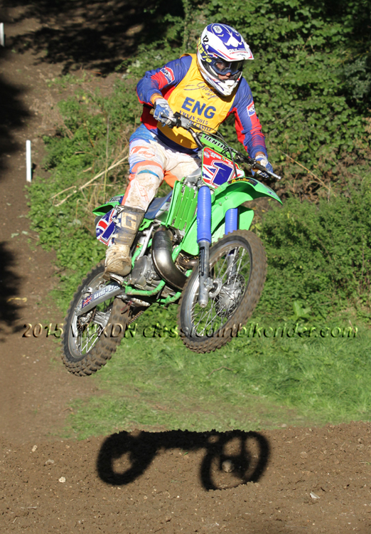 VMXDN 2015 Photos Farleigh Castle classicdirtbikerider.com vintage motocross 155