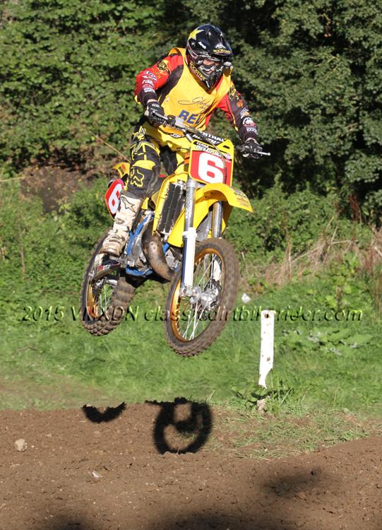 VMXDN 2015 Photos Farleigh Castle classicdirtbikerider.com vintage motocross 156