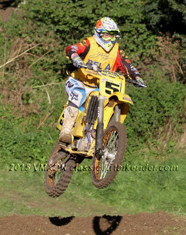 VMXDN 2015 Photos Farleigh Castle classicdirtbikerider.com vintage motocross 157