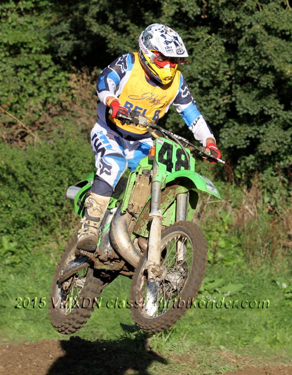 VMXDN 2015 Photos Farleigh Castle classicdirtbikerider.com vintage motocross 158