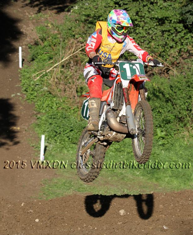 VMXDN 2015 Photos Farleigh Castle classicdirtbikerider.com vintage motocross 159