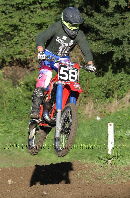 VMXDN 2015 Photos Farleigh Castle classicdirtbikerider.com vintage motocross 160
