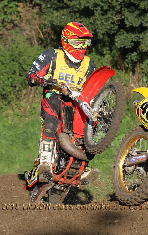 VMXDN 2015 Photos Farleigh Castle classicdirtbikerider.com vintage motocross 161