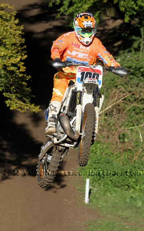 VMXDN 2015 Photos Farleigh Castle classicdirtbikerider.com vintage motocross 162