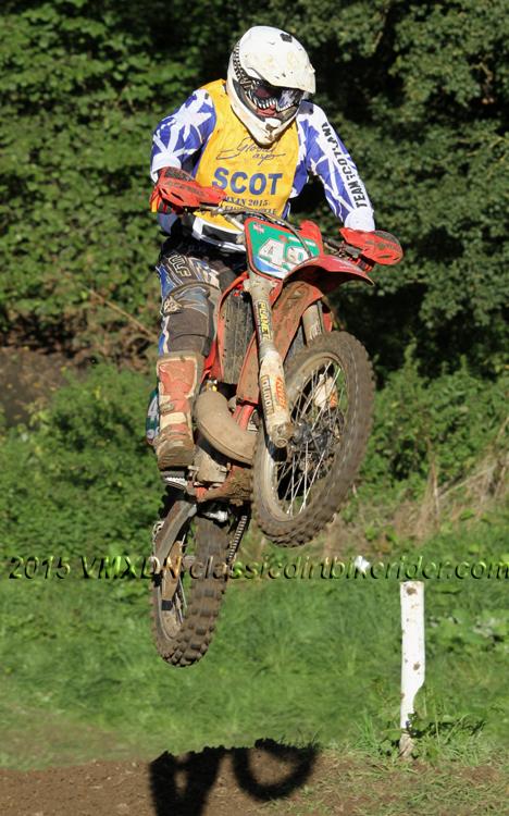 VMXDN 2015 Photos Farleigh Castle classicdirtbikerider.com vintage motocross 163