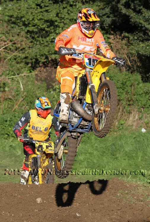 VMXDN 2015 Photos Farleigh Castle classicdirtbikerider.com vintage motocross 165
