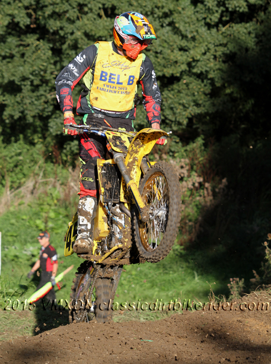 VMXDN 2015 Photos Farleigh Castle classicdirtbikerider.com vintage motocross 166