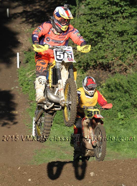 VMXDN 2015 Photos Farleigh Castle classicdirtbikerider.com vintage motocross 167