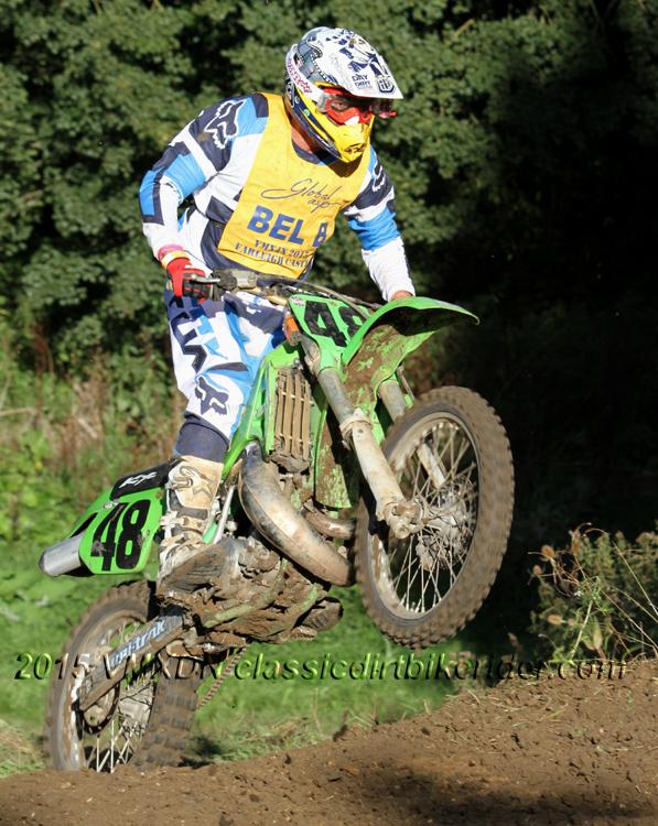 VMXDN 2015 Photos Farleigh Castle classicdirtbikerider.com vintage motocross 168