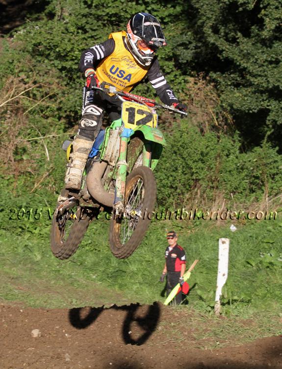 VMXDN 2015 Photos Farleigh Castle classicdirtbikerider.com vintage motocross 169