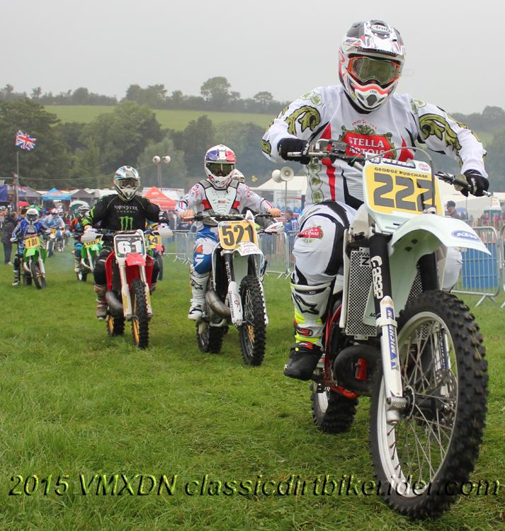 VMXDN 2015 Photos Farleigh Castle classicdirtbikerider.com vintage motocross 17