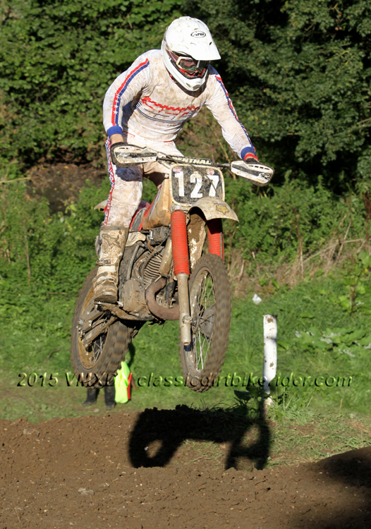 VMXDN 2015 Photos Farleigh Castle classicdirtbikerider.com vintage motocross 170
