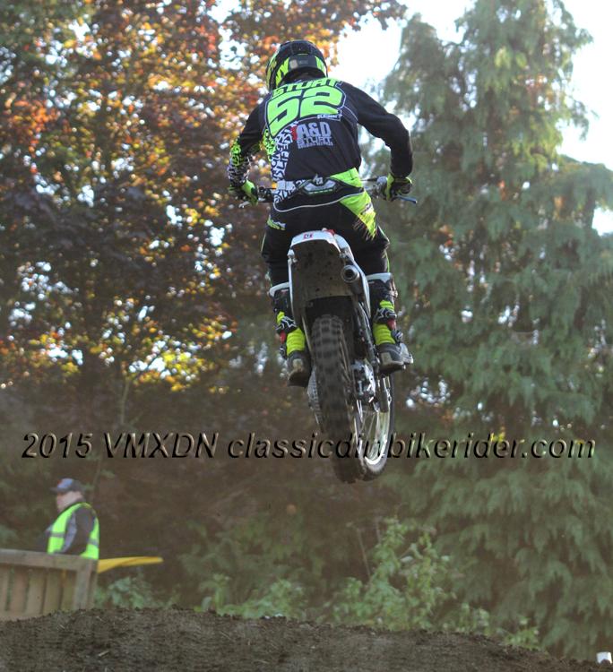 VMXDN 2015 Photos Farleigh Castle classicdirtbikerider.com vintage motocross 172