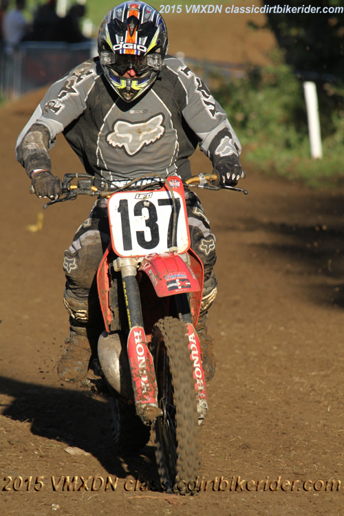 VMXDN 2015 Photos Farleigh Castle classicdirtbikerider.com vintage motocross 173