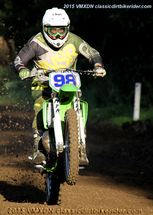 VMXDN 2015 Photos Farleigh Castle classicdirtbikerider.com vintage motocross 176