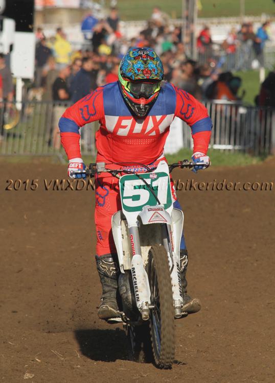 VMXDN 2015 Photos Farleigh Castle classicdirtbikerider.com vintage motocross 178