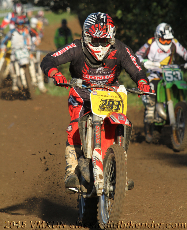 VMXDN 2015 Photos Farleigh Castle classicdirtbikerider.com vintage motocross 179
