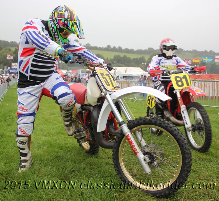 VMXDN 2015 Photos Farleigh Castle classicdirtbikerider.com vintage motocross 18